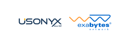 Acquisition by the Exabytes Group in 2014