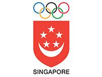 Singapore-olympic-logo