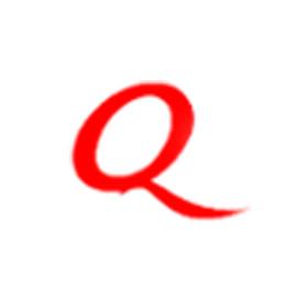 qcombiz.com