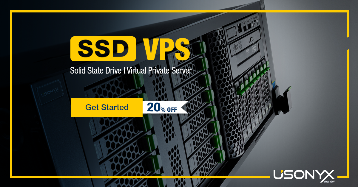 VPS Hosting  A Managed Virtual Server Solution for Pros
