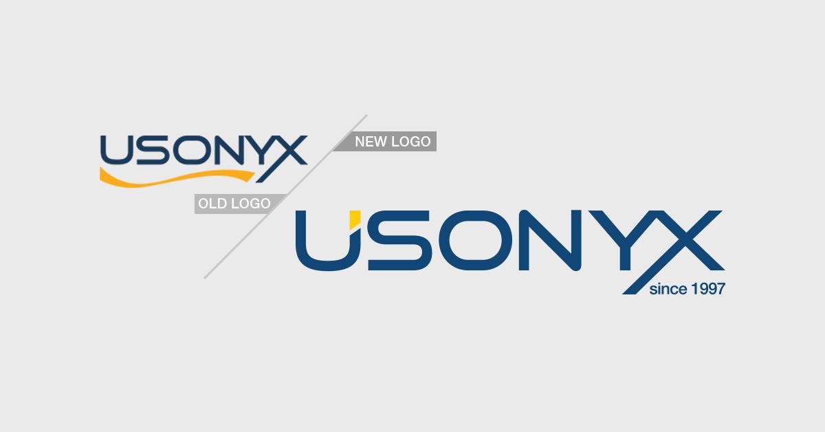 Usonyx-Logo
