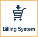 billing