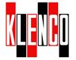 Klenco-asia-logo