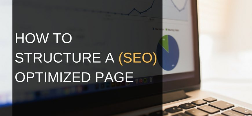 Want an SEO Optimized Website? You can do it yourself!