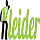 Kleider-logo