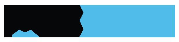 PLESK ONYX logo