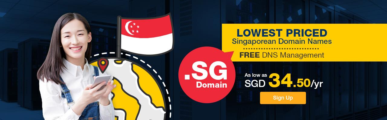 sg-domain