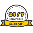 247-support