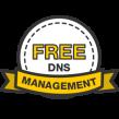 free-dns-manage