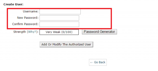 password-protected-directory