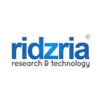 Riaz Mohideen, www.ridzria.com