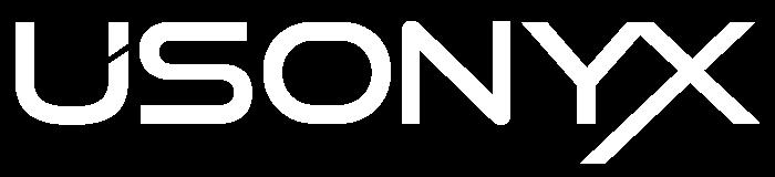 Usonyx