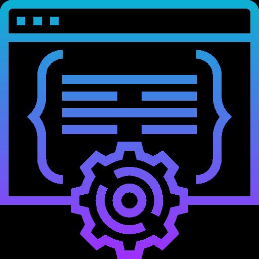 dedicated server hosting vps domain