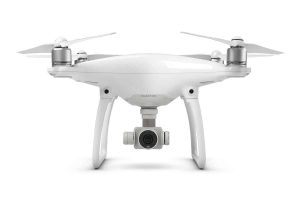 drone camera sell online