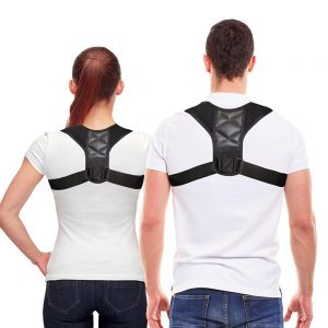 posture corrector sell online