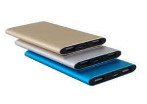 power bank sell online