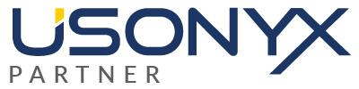 Usonyx Partner Logo